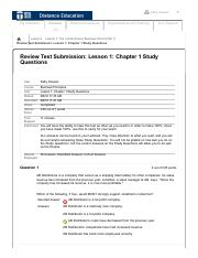 Chapter 1 Study Questions 7.pdf