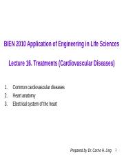 BIEN+2010+Treatments+_L16sv.pptx