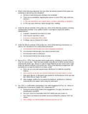 fsa3e quiz mod02 Home essays fsa3e quiz mod01 fsa3e quiz mod01 fsa3e quiz mod02 quiz 2 econ 201 1the aggregate expenditure model focuses.