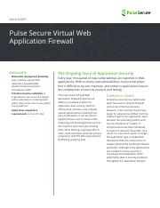PulseSecure_Doc_DS_PulseVirtualWebApplicationFirewall.pdf