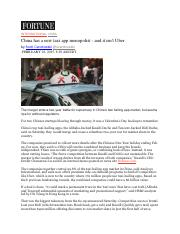 Taxi apps in China.pdf