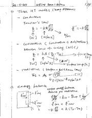 advanced heat and mass transfer pdf