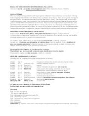 syllabus_final_2.pdf