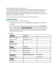 File Management Assignment(1) (1)