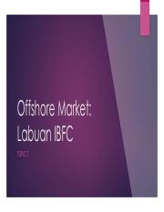 Topic 7 Offshore Market(S).pdf