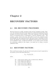2. Recovery Factors.pdf