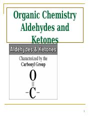 Lecture 7 aldehydes and ketones.ppt