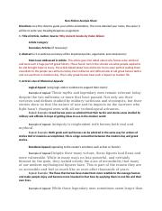 Why Ancient Greeks Non-Fiction Analysis Sheet.docx