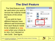 C09Shell_feature_2011F10
