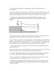 Sample-Test3-Solutions.pdf