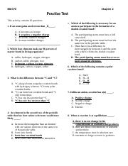 Chapter 2 Practice Test (1).doc