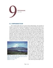 Ch9_Volcanoes_Text.pdf