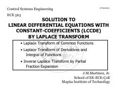 L03-LCCDE-LaplaceTransform.pdf