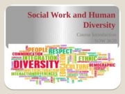 Diversity_Introduction