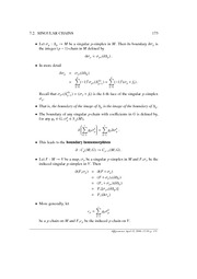 differential geometry w notes from teacher_Part_87