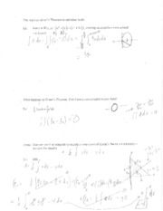 Calc III Ch15 Notes_Part14