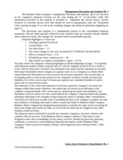 kaplan university capstone Ha599 final capstone template 1 running head: manuscript 1 mental health services and quality of life sasha sangimino a capstone presented in partial fulfillment of the requirements for the degree master of healthcare administration kaplan university december 2016 2 manuscript.