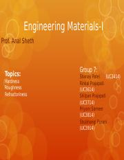 Engineering Materials-I.pptx