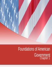 Chapter 1 foundations of government.ppt