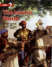 World_History_-_eBook_-_Chapter_03_-__Rise_of_Islam.pdf