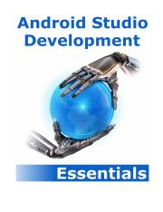 AndroidStudioEssentialsPreview.pdf