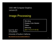 23-image-processing