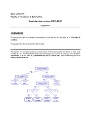 CS465_ASSIGNMENT_KBSAssignment1