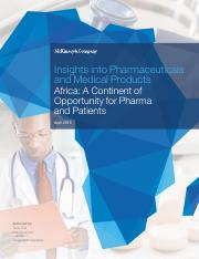 PMP Africa a continent of opportunity for pharma.pdf