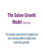 Macro3_Solow_Growth_Model