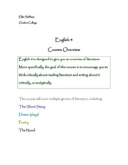 English 4 Overview.pdf
