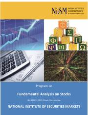 Financial Analysis_brochure_25aug.pdf