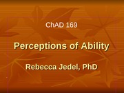 download_Perceptions_of_Ability