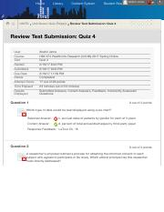 Review Test Submission: Quiz 4 – HIM 374 Health Info ....pdf