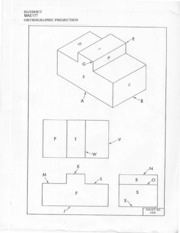 orthographic_projection