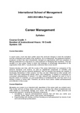 fileMaterial_Career_Management_Syllabus_updated_October_November_2015