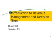 311_session_25_revenue_management
