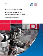 Maual_INYECTOR_BOMBA_DIESEL..pdf