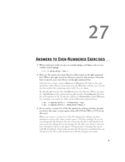 27.answers.even.rhlinux.3
