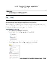 MS-WORD_Lecture4.pdf