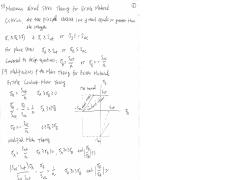 Lecture Note for Chapter 5.pdf