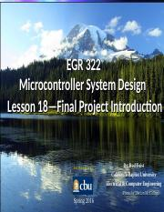 EGR_322_Lesson_18_Final_Project_Intro_s2016.ppt