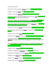 Vocab unit 9 sentences.docx