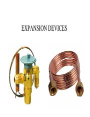 RAC D Expansion devices.pptx