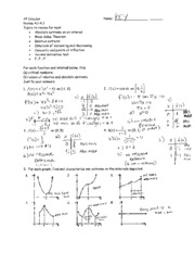Calc_BC_Review_6_answer_key