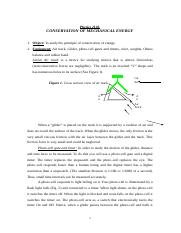 conservation_of_energy_man12-13.docx
