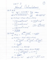 unit 3 hand calculations(3)