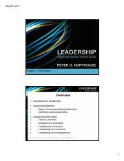 Chapter 1 Leadership Introduction PPT.pdf