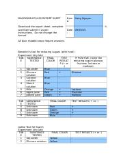 macromolecules_report_sheet