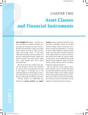 Ch-2_Asset_Classes_and_Financial_Instruments.pdf