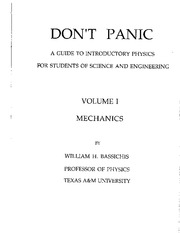 Dont_Panic_Chapters_1-2